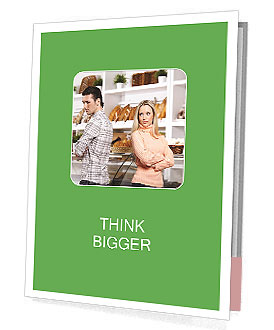 0000060528 Presentation Folder