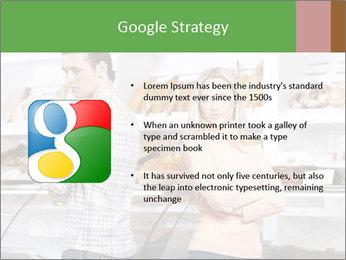 0000060528 PowerPoint Templates - Slide 10