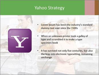 0000060528 PowerPoint Templates - Slide 11