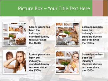 0000060528 PowerPoint Templates - Slide 14