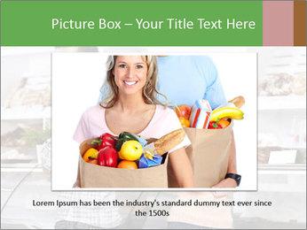 0000060528 PowerPoint Templates - Slide 15