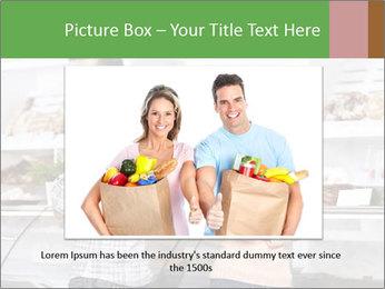 0000060528 PowerPoint Templates - Slide 16