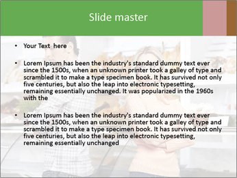 0000060528 PowerPoint Templates - Slide 2