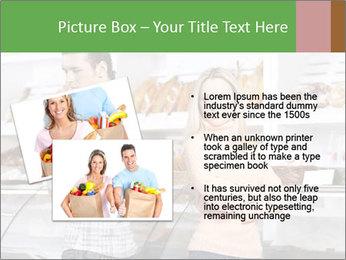 0000060528 PowerPoint Templates - Slide 20