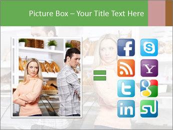 0000060528 PowerPoint Templates - Slide 21