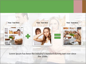 0000060528 PowerPoint Templates - Slide 22
