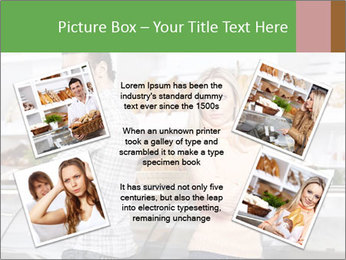 0000060528 PowerPoint Templates - Slide 24