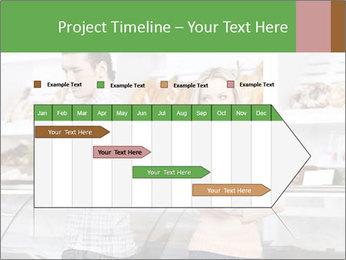 0000060528 PowerPoint Templates - Slide 25