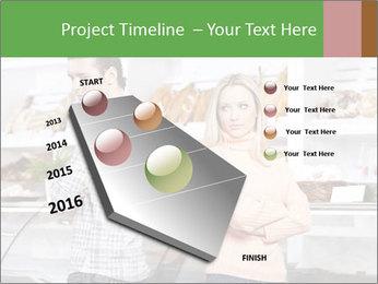 0000060528 PowerPoint Templates - Slide 26