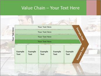 0000060528 PowerPoint Templates - Slide 27