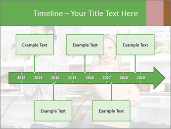 0000060528 PowerPoint Templates - Slide 28