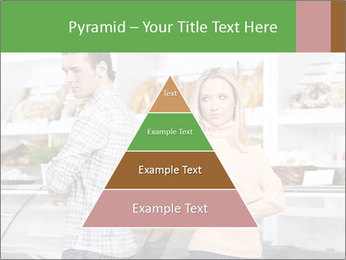 0000060528 PowerPoint Templates - Slide 30