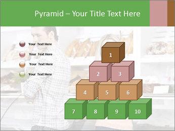 0000060528 PowerPoint Templates - Slide 31