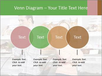 0000060528 PowerPoint Templates - Slide 32