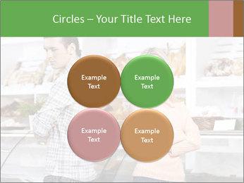 0000060528 PowerPoint Templates - Slide 38