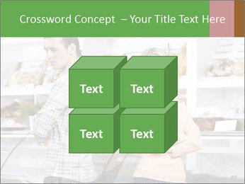 0000060528 PowerPoint Templates - Slide 39