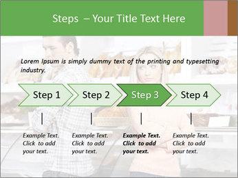 0000060528 PowerPoint Templates - Slide 4