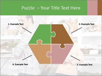 0000060528 PowerPoint Templates - Slide 40