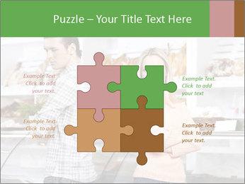 0000060528 PowerPoint Templates - Slide 43