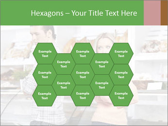 0000060528 PowerPoint Templates - Slide 44