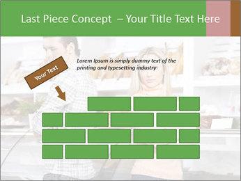0000060528 PowerPoint Templates - Slide 46