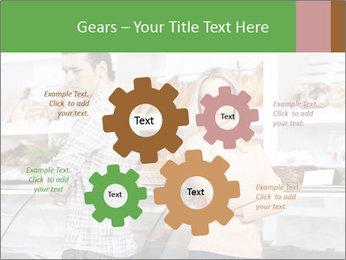 0000060528 PowerPoint Templates - Slide 47