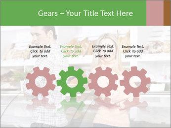 0000060528 PowerPoint Templates - Slide 48
