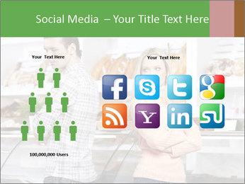 0000060528 PowerPoint Templates - Slide 5