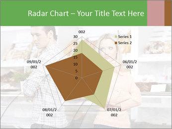 0000060528 PowerPoint Templates - Slide 51