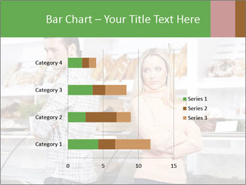 0000060528 PowerPoint Templates - Slide 52