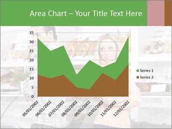 0000060528 PowerPoint Templates - Slide 53