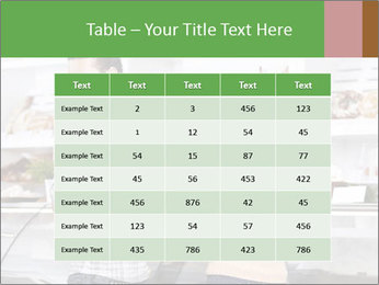 0000060528 PowerPoint Templates - Slide 55