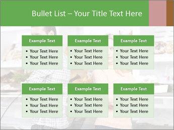 0000060528 PowerPoint Templates - Slide 56