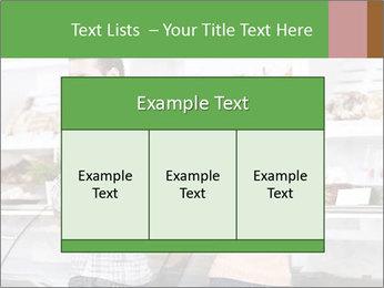 0000060528 PowerPoint Templates - Slide 59