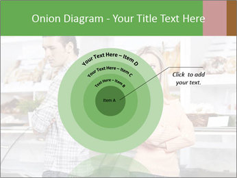 0000060528 PowerPoint Templates - Slide 61