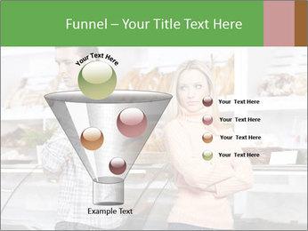 0000060528 PowerPoint Templates - Slide 63