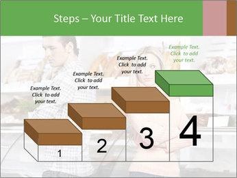 0000060528 PowerPoint Templates - Slide 64