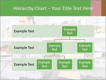 0000060528 PowerPoint Templates - Slide 67