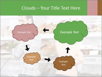 0000060528 PowerPoint Templates - Slide 72
