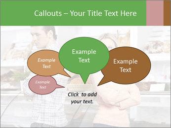 0000060528 PowerPoint Templates - Slide 73