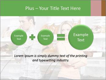 0000060528 PowerPoint Templates - Slide 75