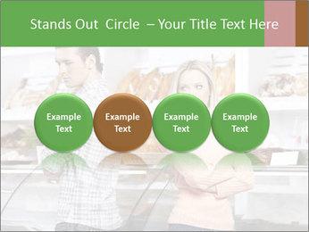 0000060528 PowerPoint Templates - Slide 76