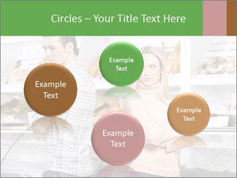 0000060528 PowerPoint Templates - Slide 77