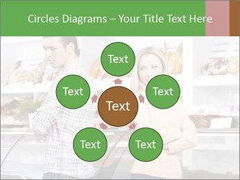 0000060528 PowerPoint Templates - Slide 78