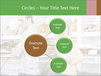 0000060528 PowerPoint Templates - Slide 79