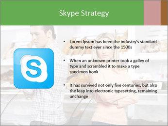 0000060528 PowerPoint Templates - Slide 8