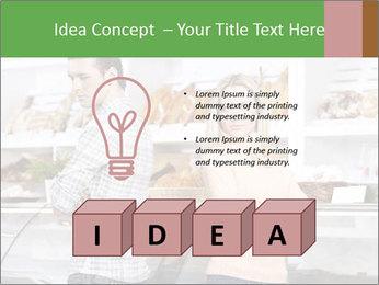 0000060528 PowerPoint Templates - Slide 80