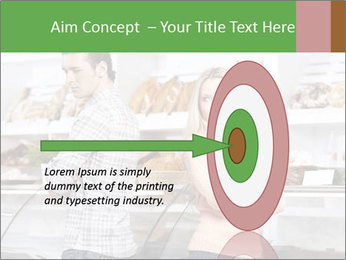 0000060528 PowerPoint Templates - Slide 83
