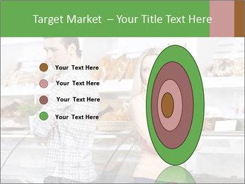 0000060528 PowerPoint Templates - Slide 84