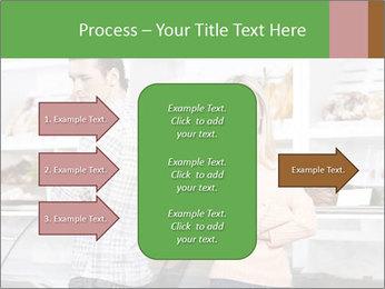 0000060528 PowerPoint Templates - Slide 85